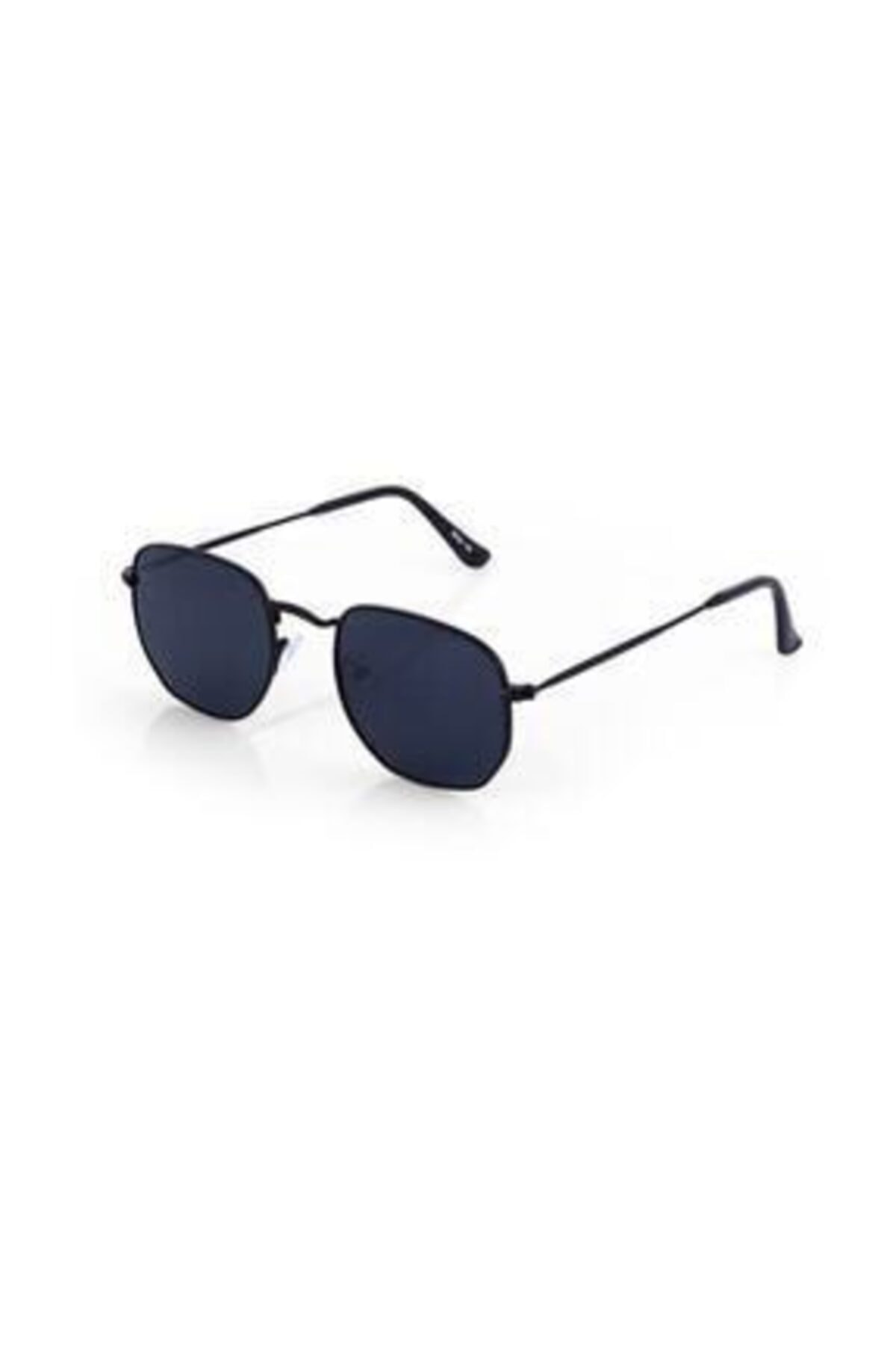 فروش عینک آفتابی مردانه حراجی برند Polo U.K. رنگ نقره ای کد ty35406920