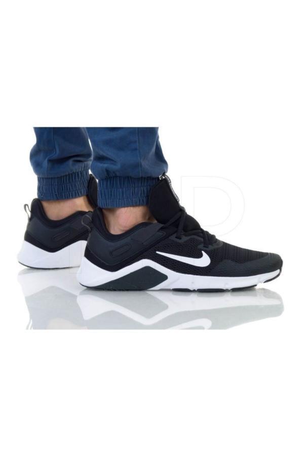 کفش مخصوص دویدن مردانه اینترنتی برند Nike رنگ مشکی کد ty35546165