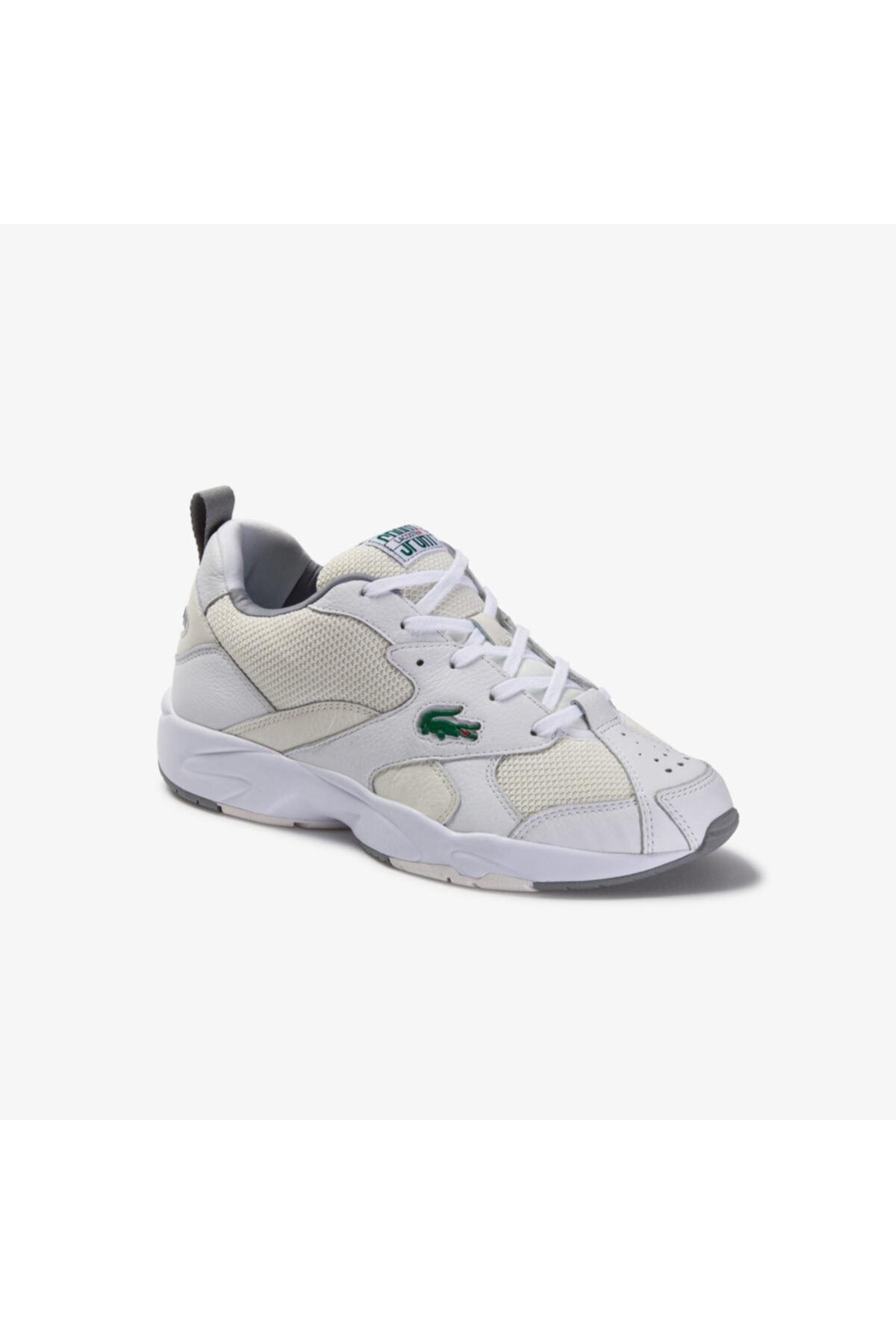 فروش کفش اسپرت مردانه فانتزی برند لاگوست lacoste کد ty35557193