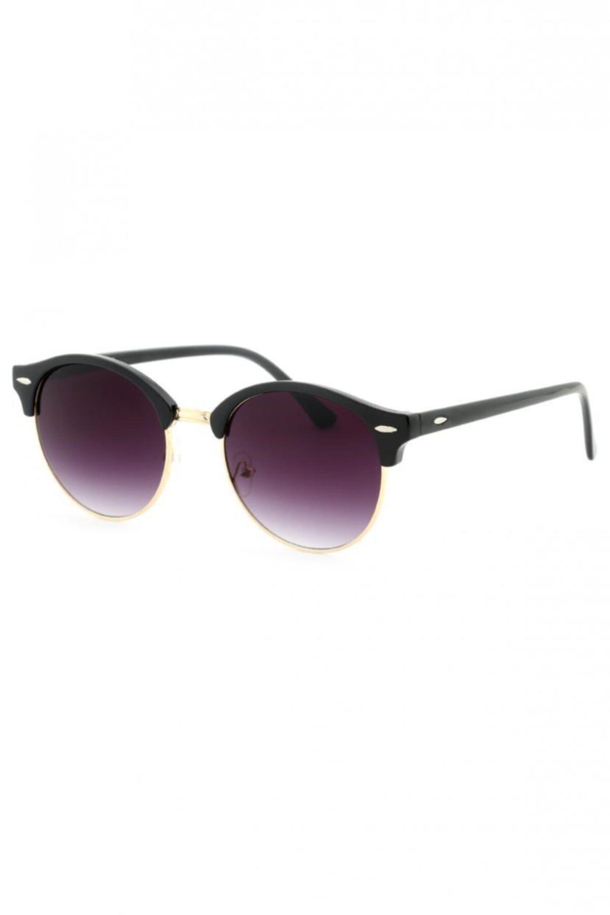 فروش عینک آفتابی جدید برند Polo U.K. رنگ بنفش کد ty35579170