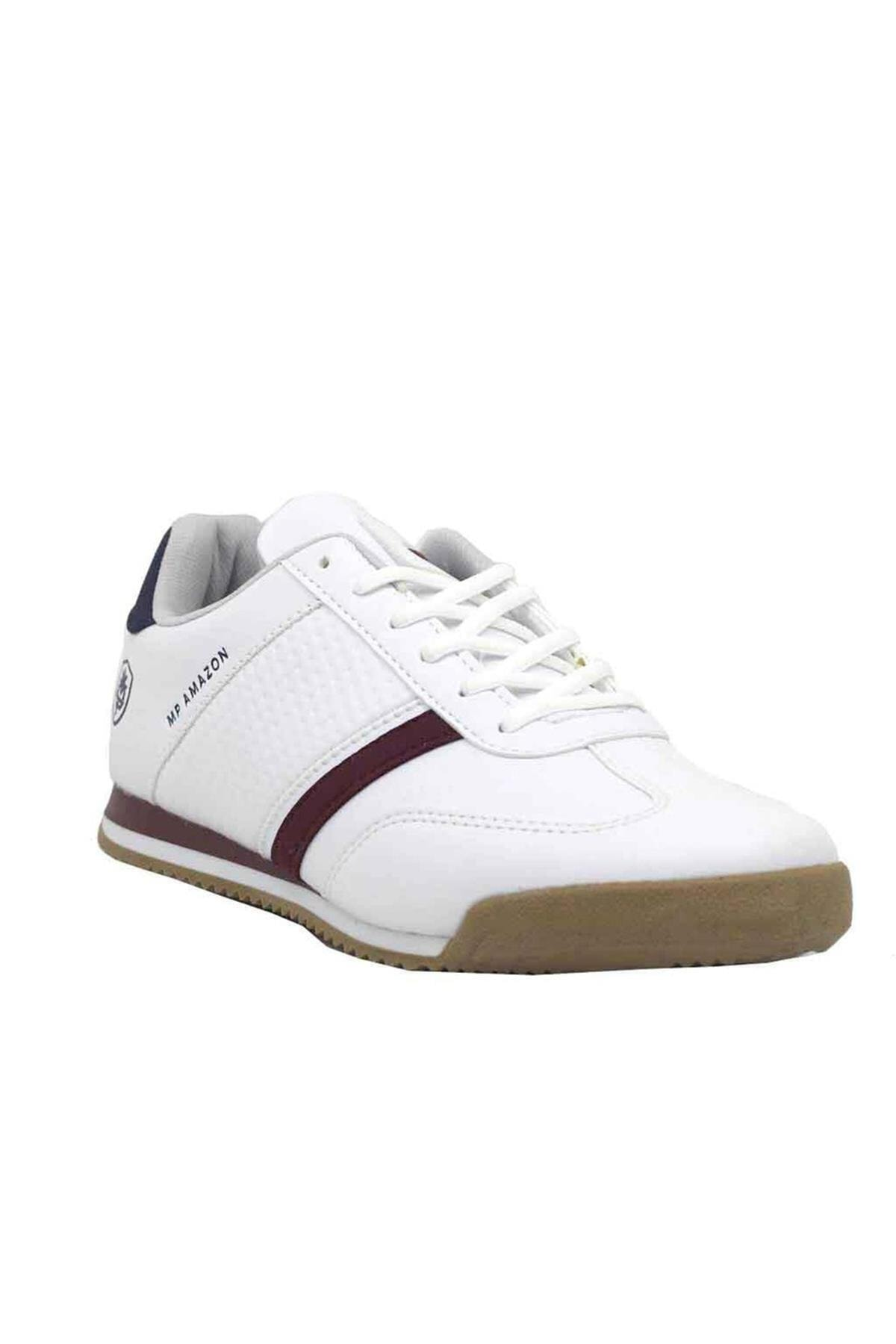 فروش اینترنتی کفش مخصوص پیاده روی مردانه با قیمت برند MP کد ty35838202