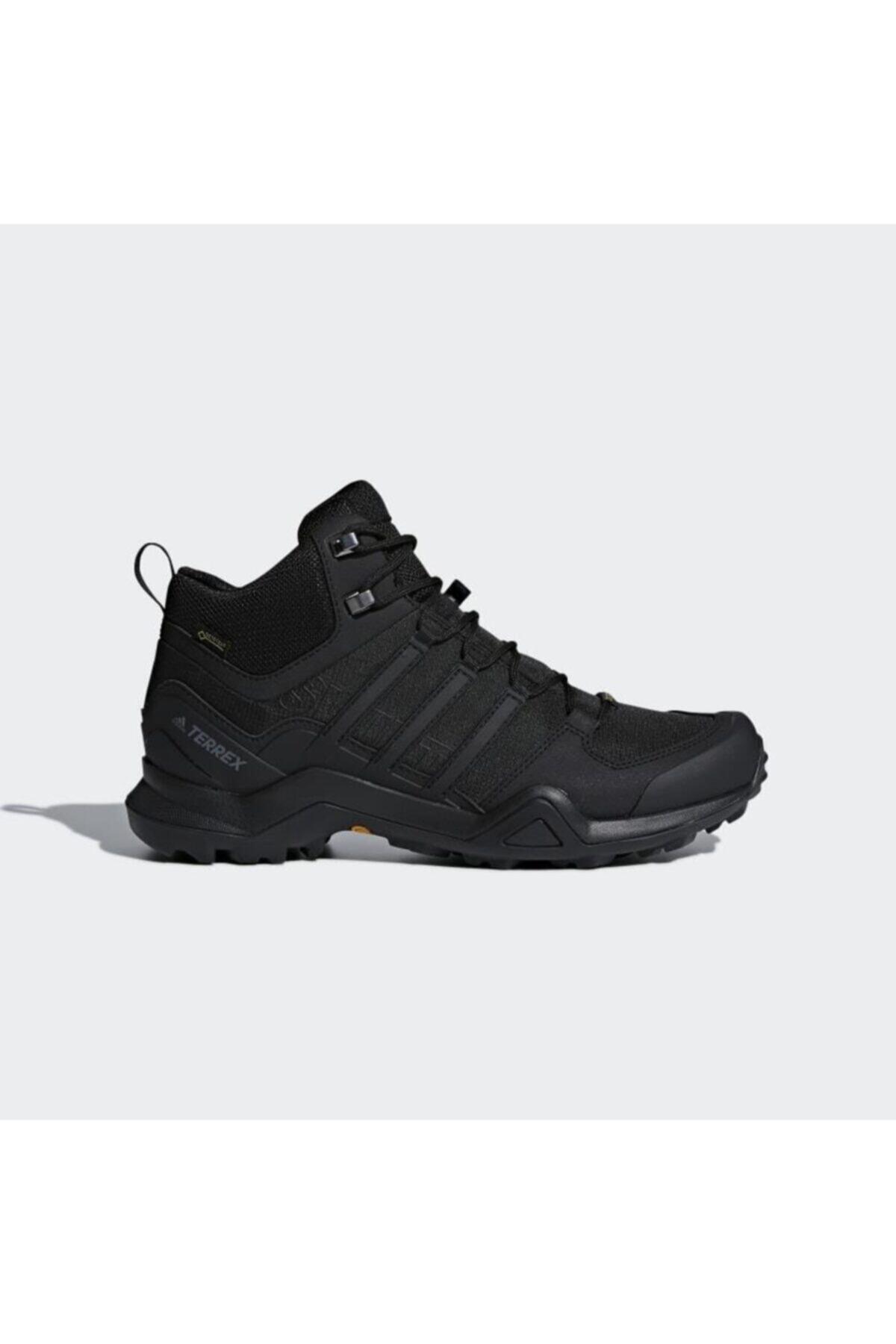 خرید مستقیم کفش کوهنوردی جدید برند آدیداس رنگ مشکی کد ty3610855