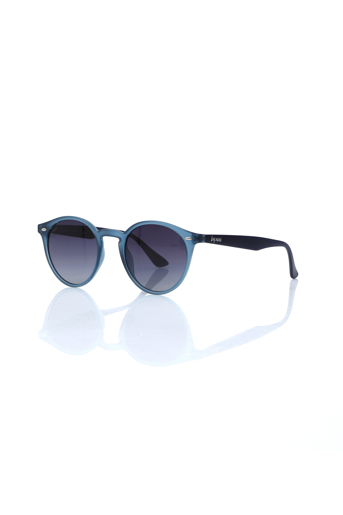 فروش نقدی عینک آفتابی مردانه خاص برند By Nini رنگ آبی کد ty36698060