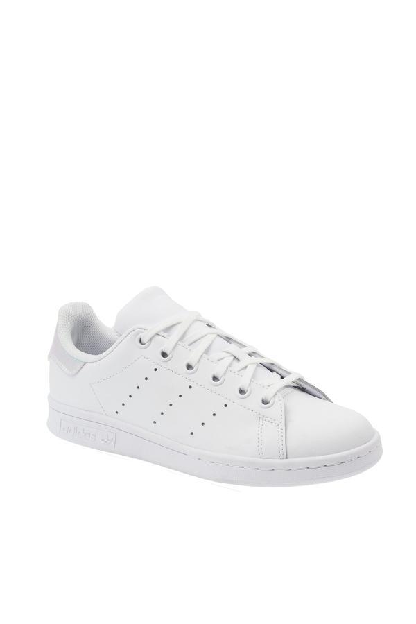 فروش پستی کفش مخصوص دویدن مردانه ترک برند ادیداس کد ty36773435