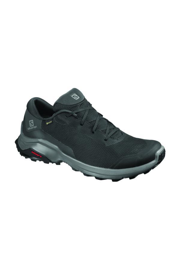 کفش کوهنوردی مردانه برند Salomon رنگ مشکی کد ty36825512