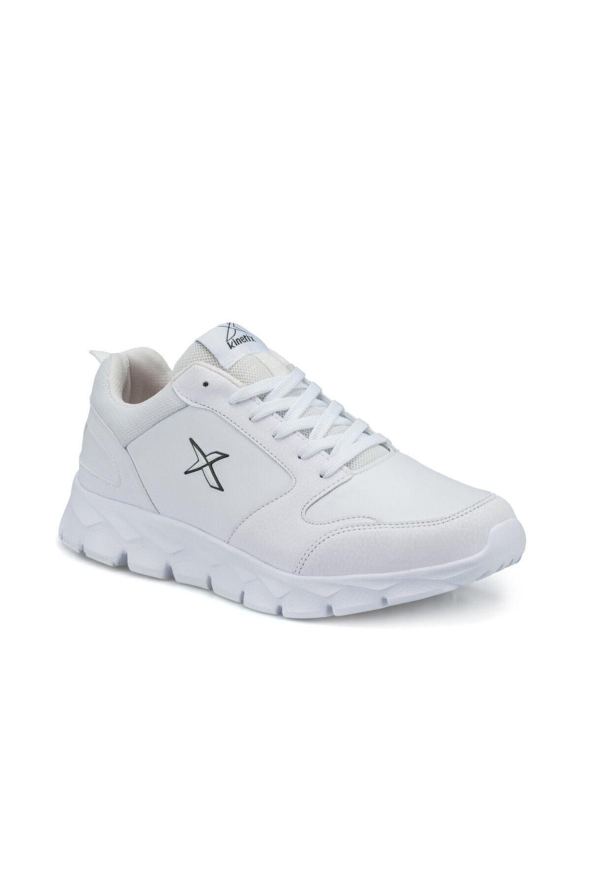 کفش مخصوص دویدن مردانه مارک برند کینتیکس kinetix کد ty36945200