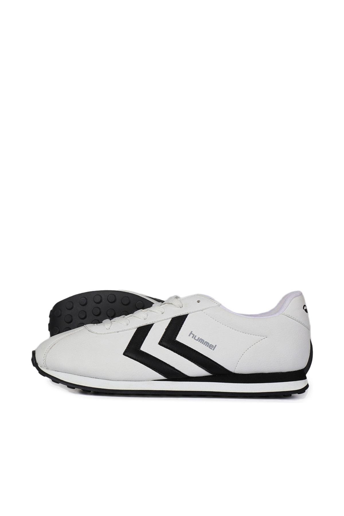 خرید نقدی کفش مخصوص دویدن مردانه ترک  برند هومل کد ty3813409