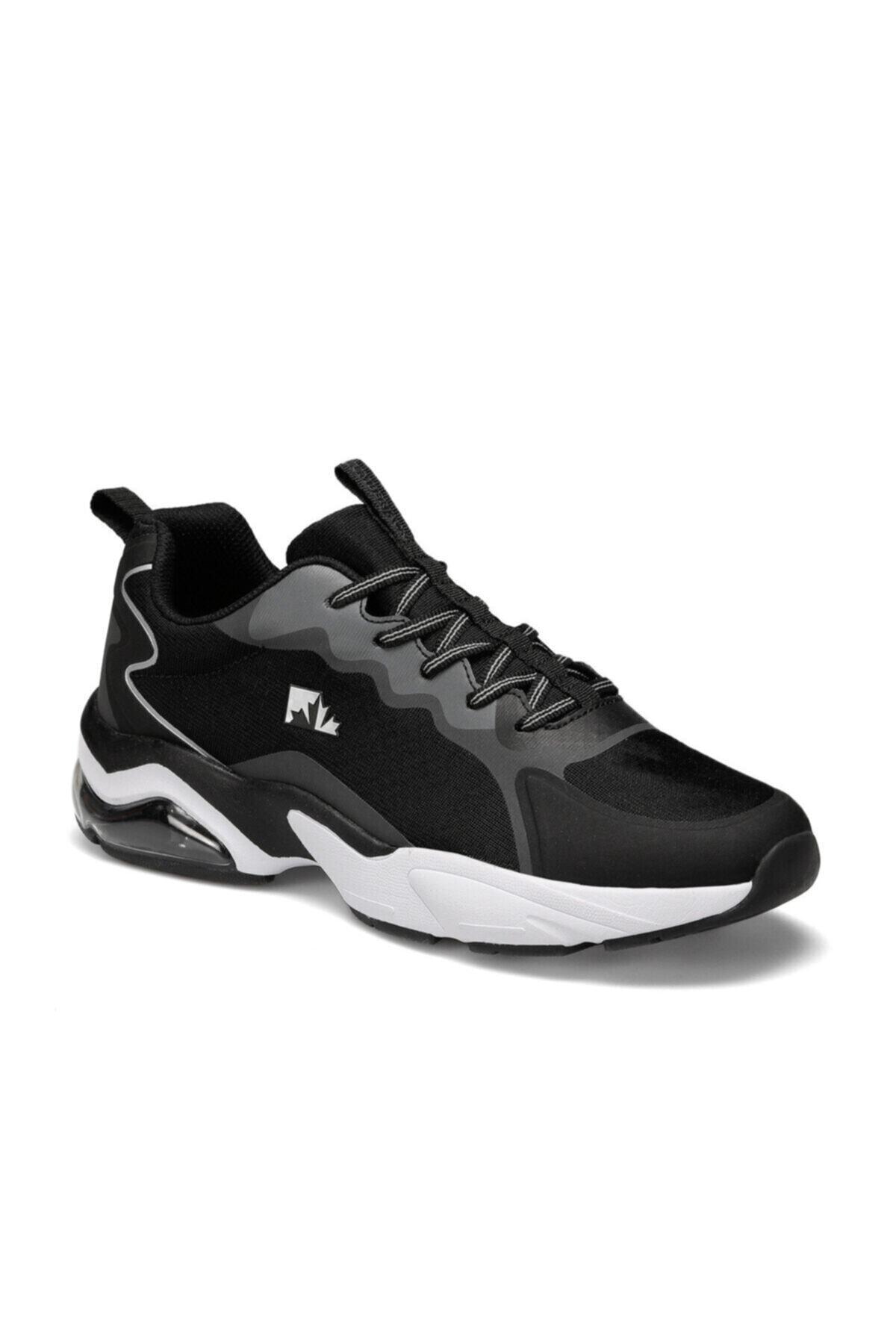 خرید کفش مخصوص دویدن مردانه شیک مجلسی برند lumberjack رنگ مشکی کد ty38535372