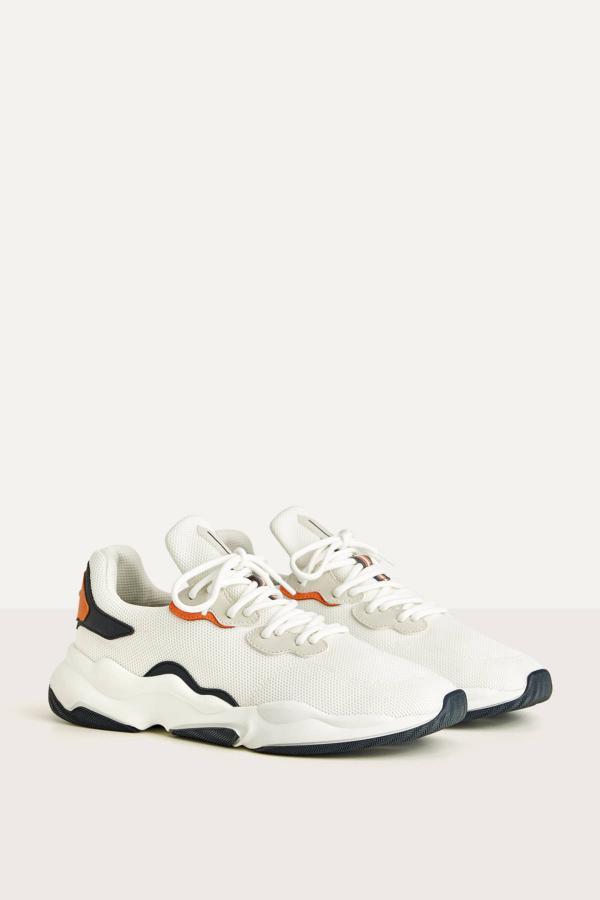 خرید اینترنتی کفش اسپرت شیک مارک برشکا کد ty38655912
