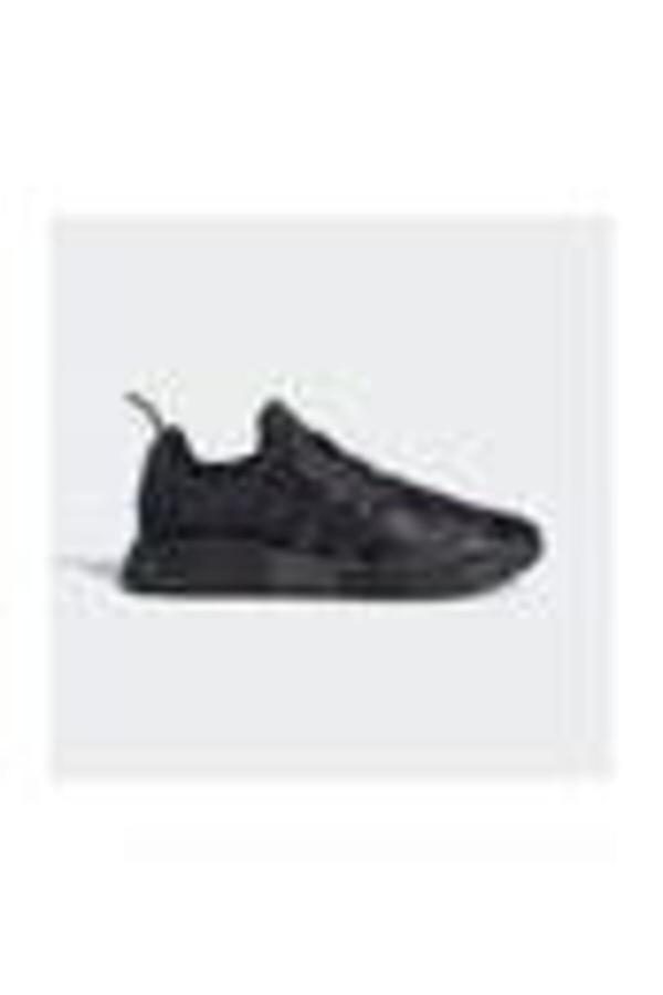 سفارش کفش اسپرت مردانه ارزان برند ادیداس رنگ مشکی کد ty38828698