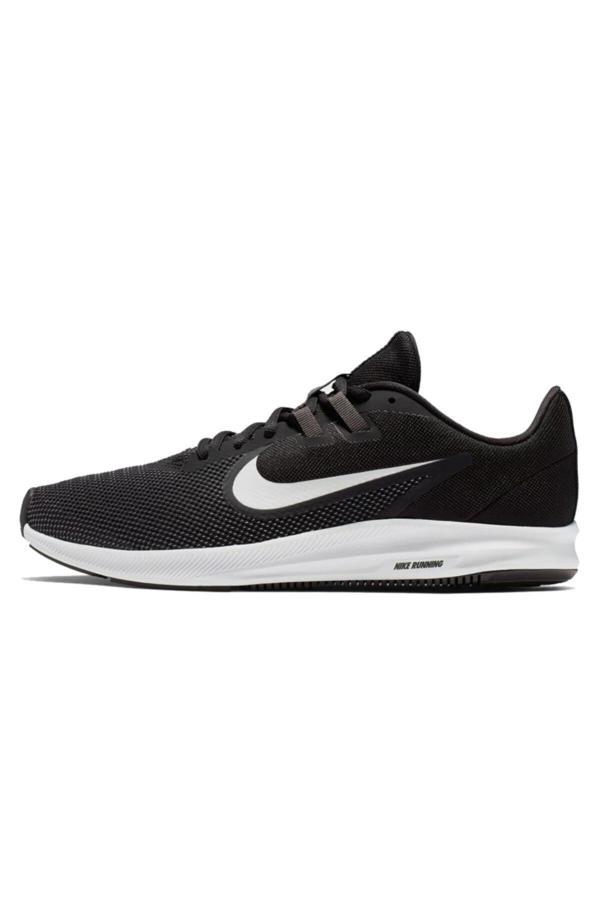 کفش مخصوص پیاده روی مردانه خاص برند Nike اورجینال رنگ قهوه ای کد ty38934937