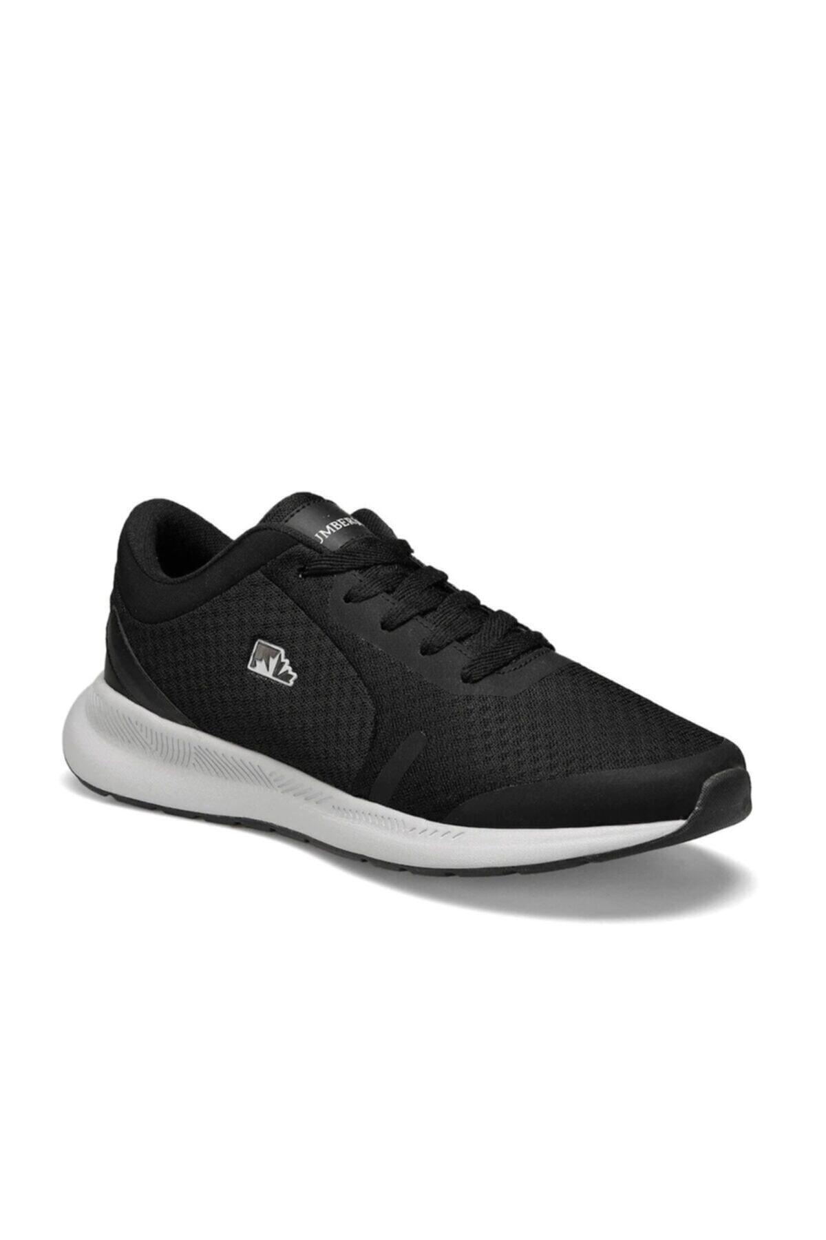 سفارش انلاین کفش مخصوص دویدن مردانه ساده برند lumberjack رنگ مشکی کد ty39054634