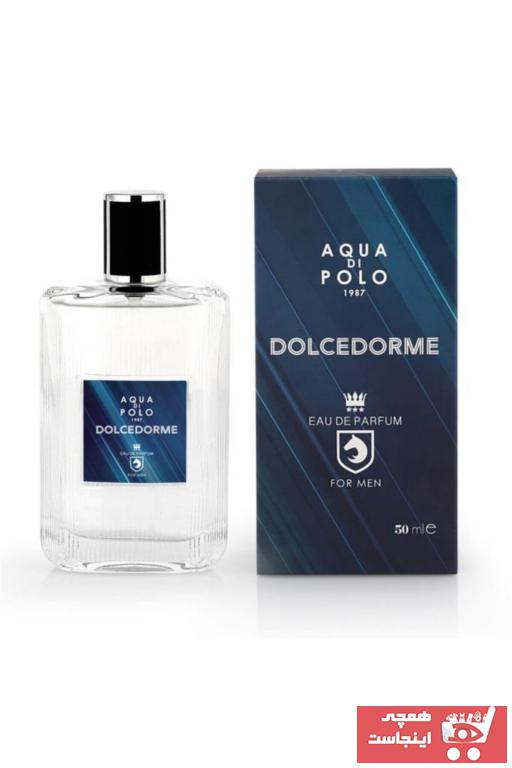 ادکلن بلند مارک Aqua Di Polo 1987 کد ty3908929
