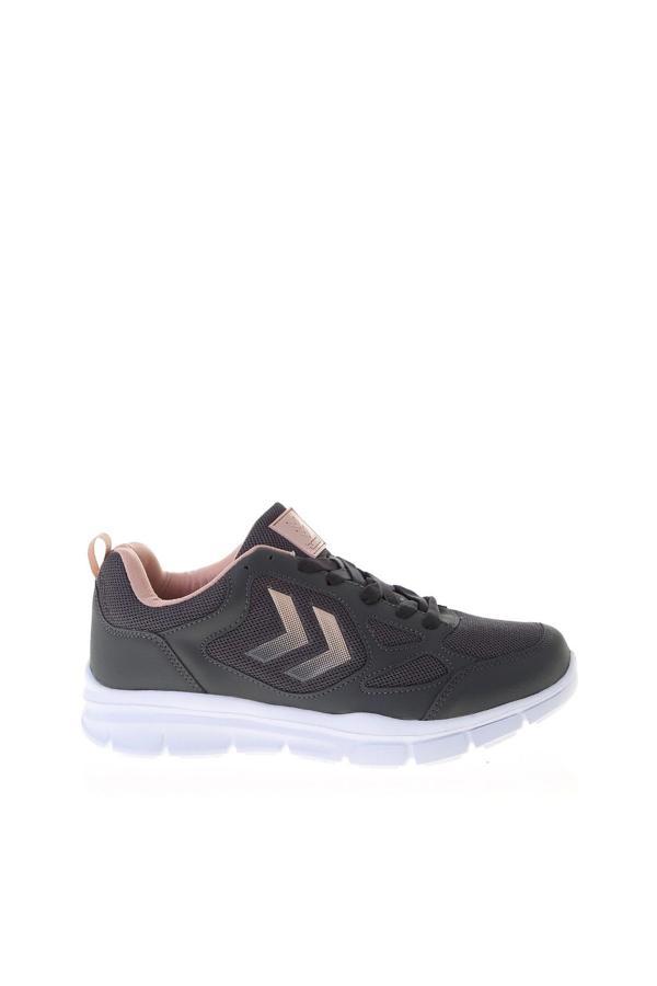 کفش مخصوص دویدن مردانه برند هومل رنگ نقره ای کد ty39111321