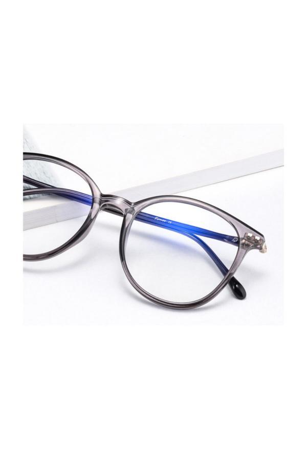 عینک آفتابی مردانه جدید برند B-Block رنگ مشکی کد ty39115239