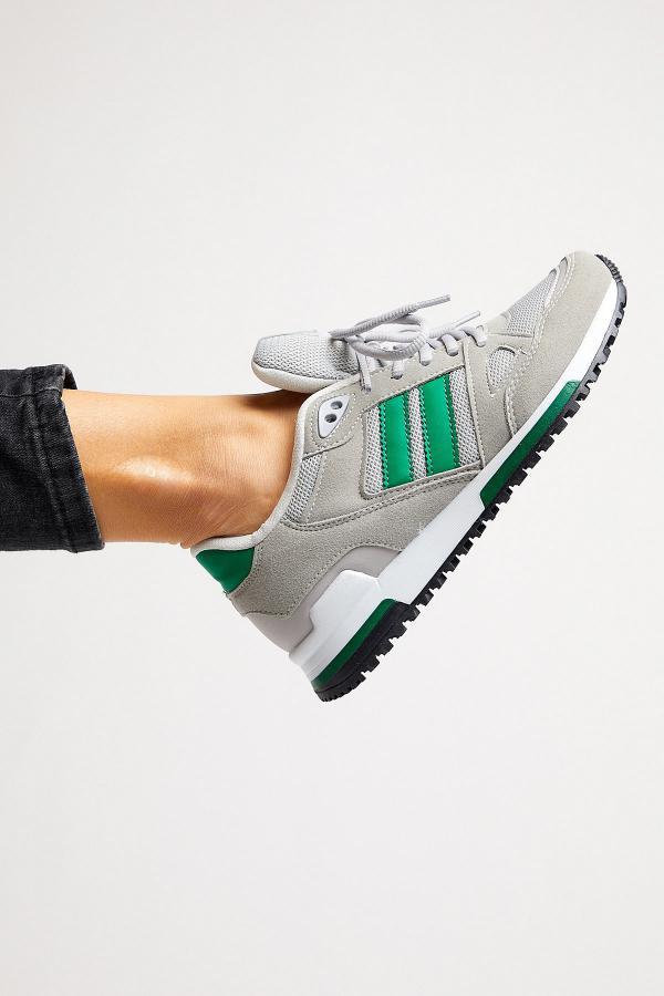 کفش اسپرت مردانه قیمت مناسب برند تونی بلک اورجینال رنگ نقره ای کد ty39626733