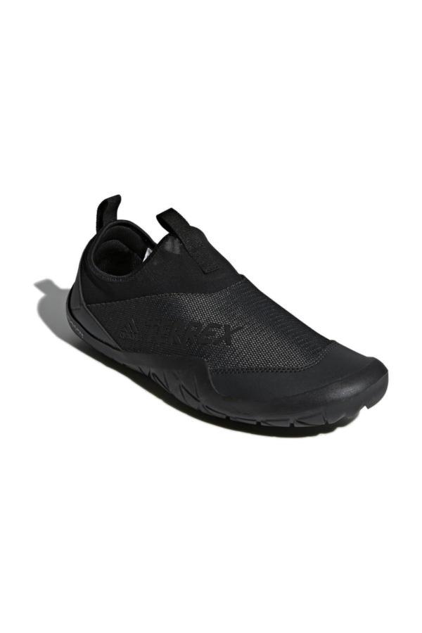 خرید انلاین کفش کوهنوردی جدید مردانه شیک برند adidas رنگ مشکی کد ty3980332