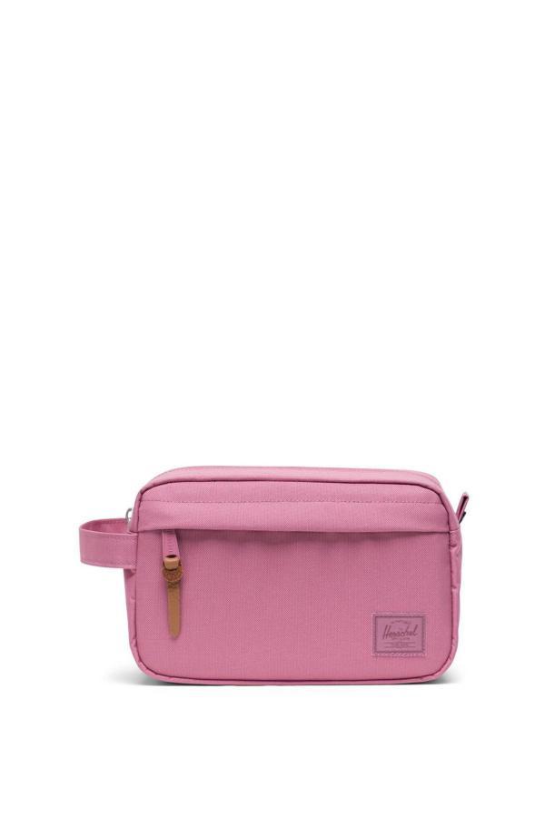 کیف کمری مردانه برند Herschel Supply Co. رنگ صورتی ty40516205