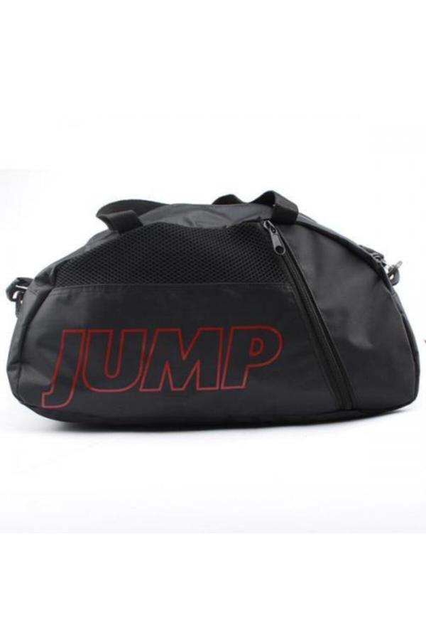 کیف دستی زنانه مدل 2020 برند Jump رنگ مشکی کد ty40526831