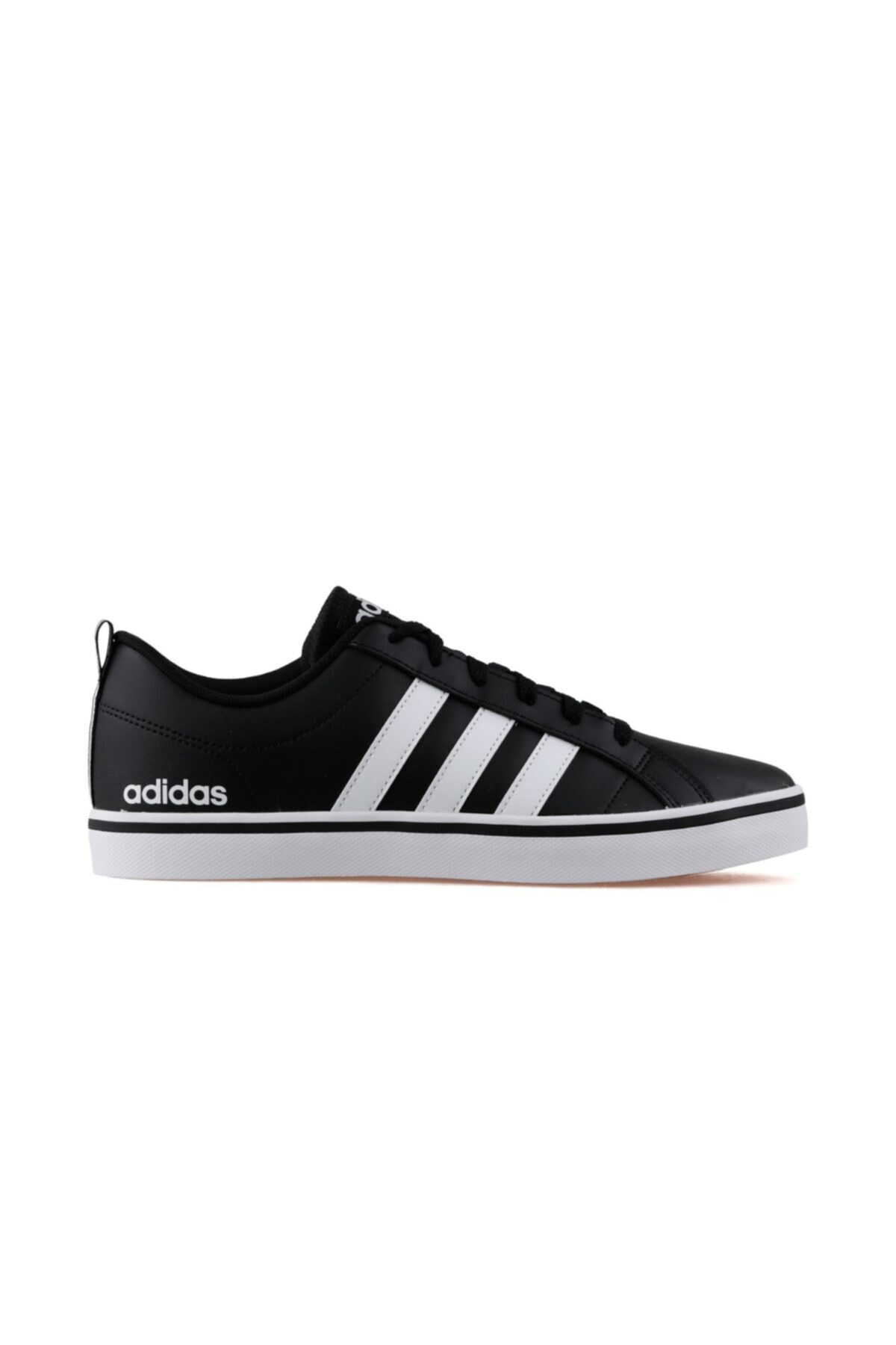 ژورنال کفش مخصوص پیاده روی مردانه برند adidas رنگ مشکی کد ty4084078