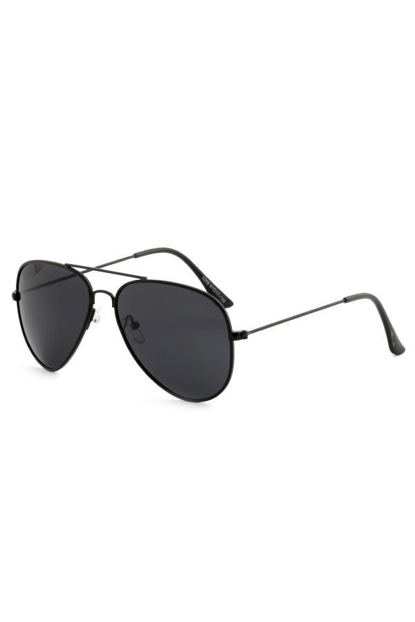 خرید مستقیم عینک آفتابی جدید برند Hills Sunglasses رنگ مشکی کد ty41722289