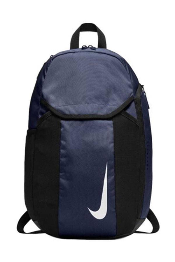فروش پستی کوله پشتی مردانه اصل جدید مارک Nike رنگ مشکی کد ty4222379