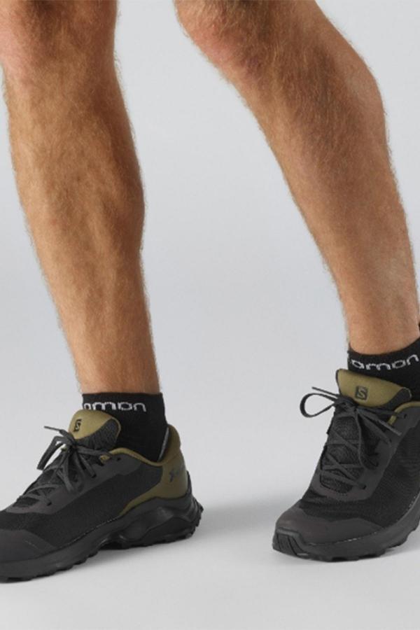 مدل کفش کوهنوردی 2020 برند Salomon رنگ مشکی کد ty42348166