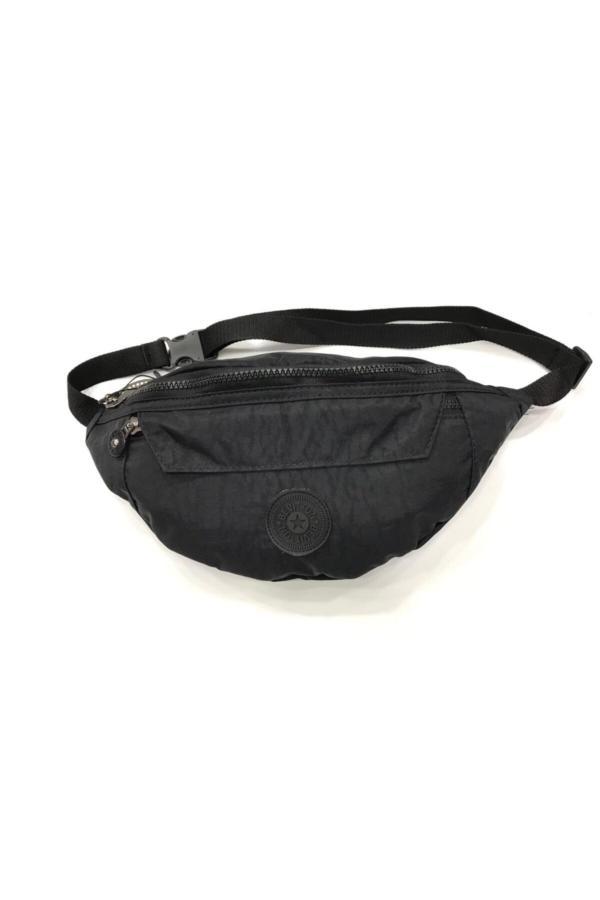 کیف کمری دخترانه  برند Bevitton رنگ مشکی کد ty42425194