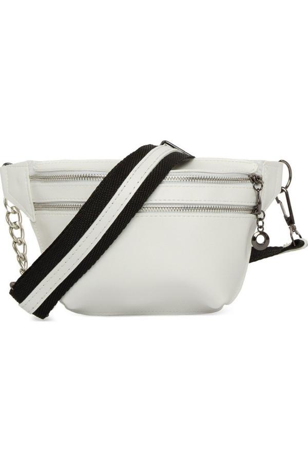 کیف کمری دخترانه خاص برند G&E BAGS کد ty42612464