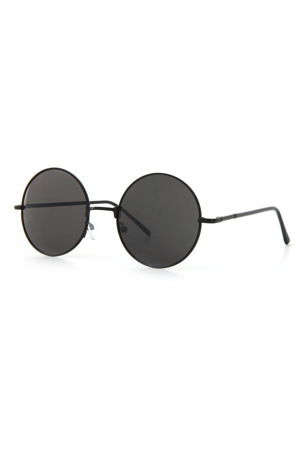فروش عینک آفتابی مردانه حراجی برند Aqua Di Polo 1987 رنگ مشکی کد ty42716571
