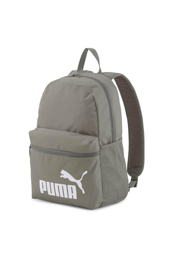 کوله پشتی مردانه سال ۹۹ برند Puma رنگ نقره ای کد ty42737033