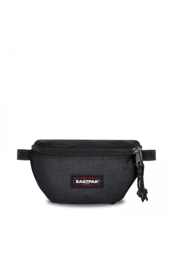 حرید اینترنتی کیف کمری مردانه ارزان برند Eastpak رنگ مشکی کد ty43551294