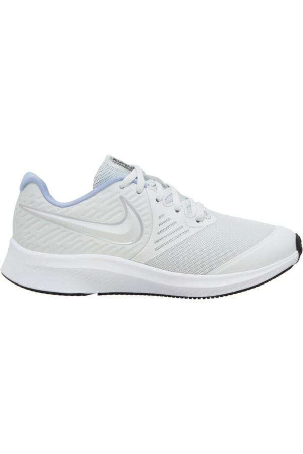 کفش مخصوص دویدن مردانه شیک مارک نایک کد ty43554350