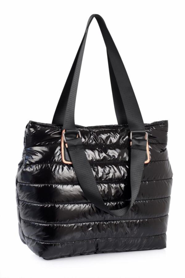 خرید انلاین کیف دستی دخترانه خاص برند DSN رنگ مشکی کد ty43825706