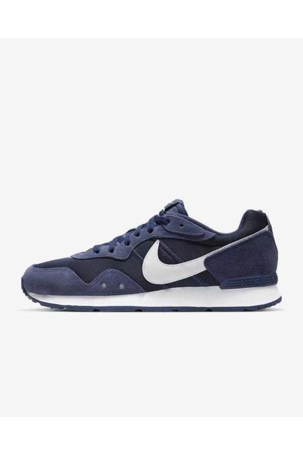 سفارش نقدی کفش مخصوص پیاده روی ارزان برند Nike اورجینال رنگ لاجوردی کد ty43831995