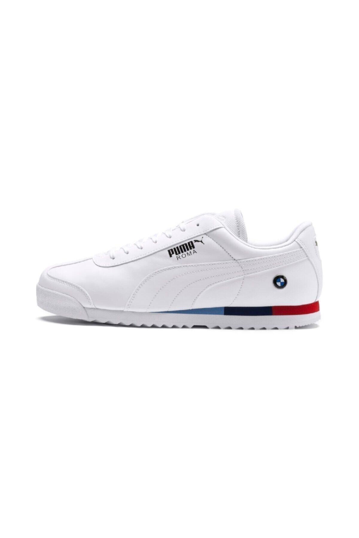 خرید انلاین کفش مخصوص پیاده روی مردانه ترکیه برند پوما کد ty4460487