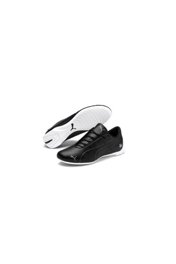 کفش مخصوص پیاده روی مردانه ترک مجلسی برند Puma رنگ مشکی کد ty45313051