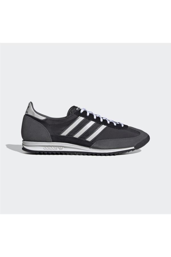 خرید نقدی کفش مخصوص پیاده روی مردانه برند adidas کد ty45530580