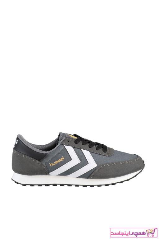 کفش اسپرت زمستانی مردانه مارک هومل رنگ خاکی کد ty45531382