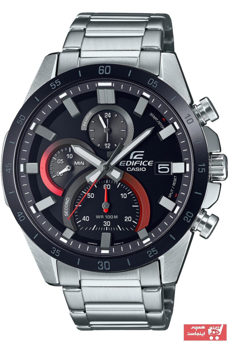 ساعت اورجینال برند Casio کد ty46021248