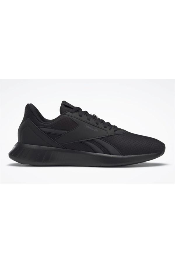 کفش مخصوص پیاده روی مردانه مجلسی برند ریبوک رنگ سفید ty46071089