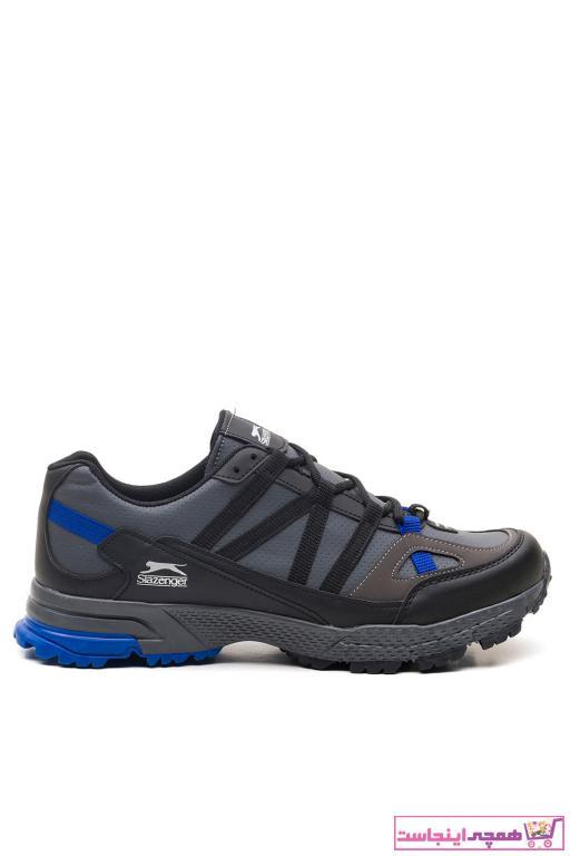 کفش مخصوص دویدن 2020 مدل جدید برند اسلازنگر رنگ نقره ای کد ty46269299
