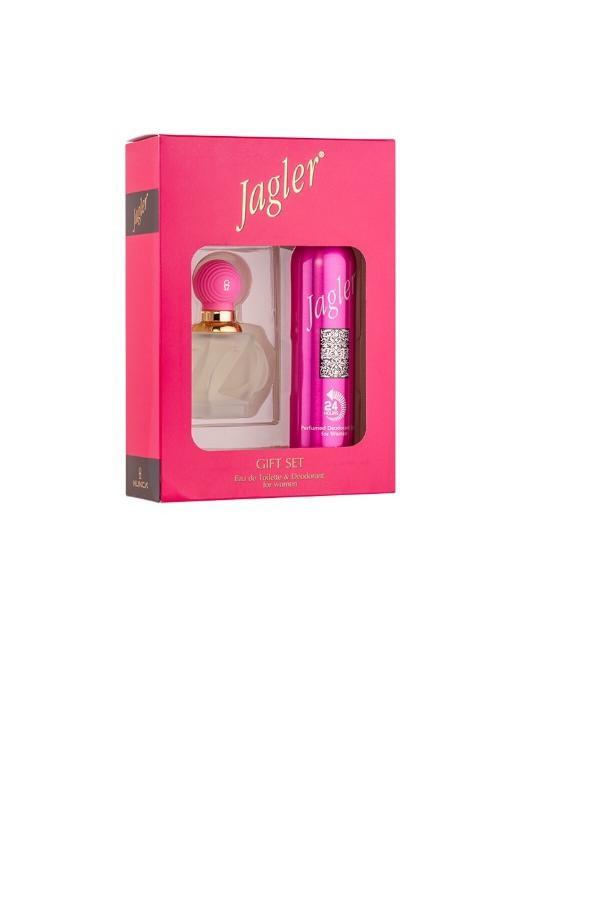 خرید ادکلن مردانه برند Jagler  ty46315322