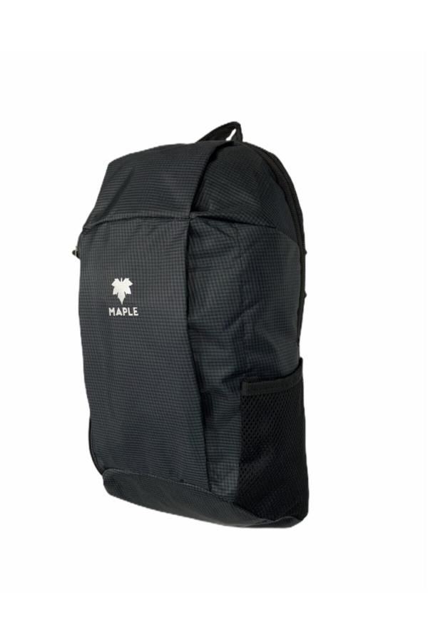 کیف ورزشی مردانه خاص برند MAPLE رنگ مشکی کد ty46447340