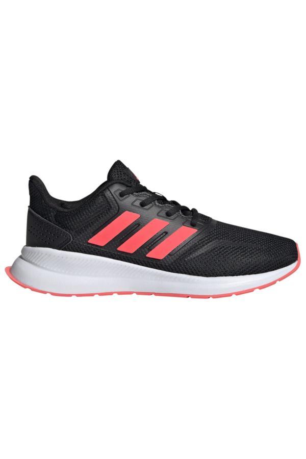 کفش مخصوص دویدن مردانه  برند adidas رنگ مشکی کد ty46456261
