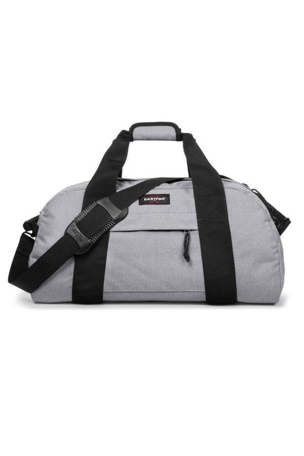 کیف ورزشی خاص برند Eastpak رنگ مشکی کد ty46543452
