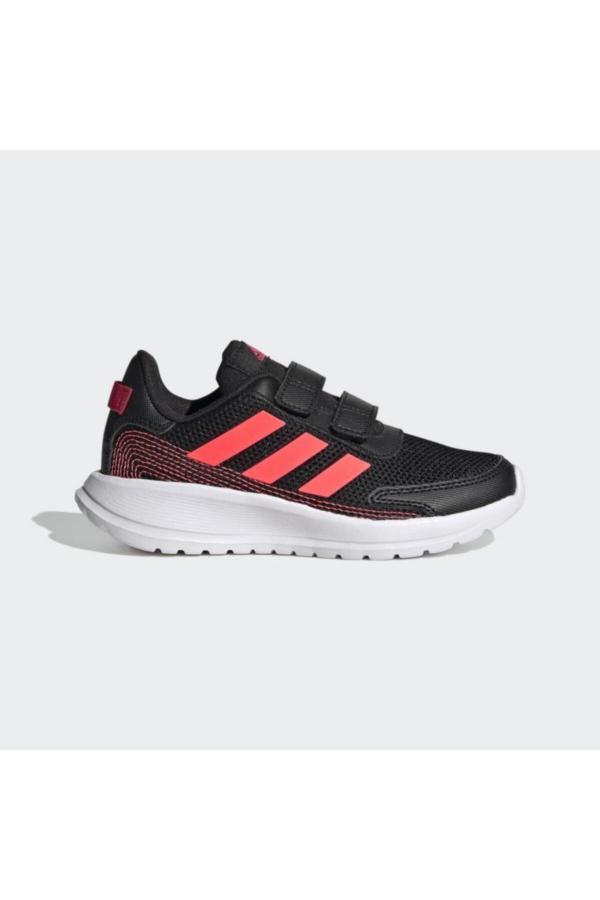 کفش مخصوص پیاده روی مردانه ارزان برند adidas کد ty46668519