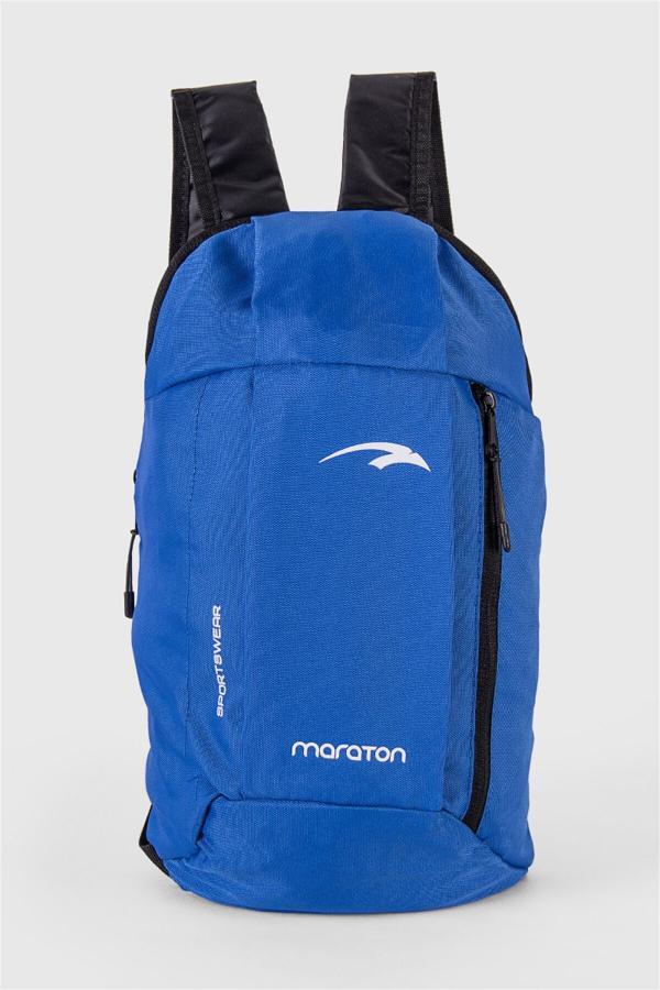 کیف ورزشی پاییزی مردانه برند MARATON رنگ لاجوردی کد ty46756455