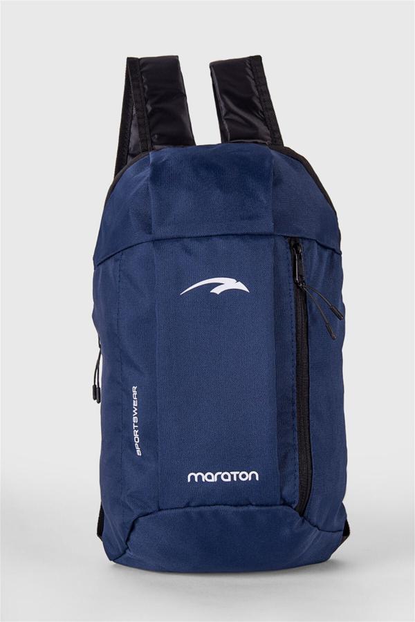 کیف ورزشی مردانه اصل برند MARATON رنگ لاجوردی کد ty46756940