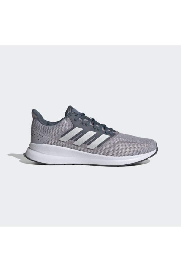 کفش مخصوص پیاده روی مردانه زیبا برند ادیداس کد ty46954030